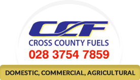 Cross County Fuels
