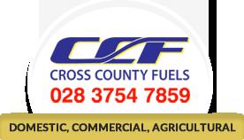 Cross County Fuels